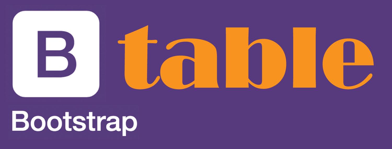 テーブルの書式:Bootstrapコードまとめ